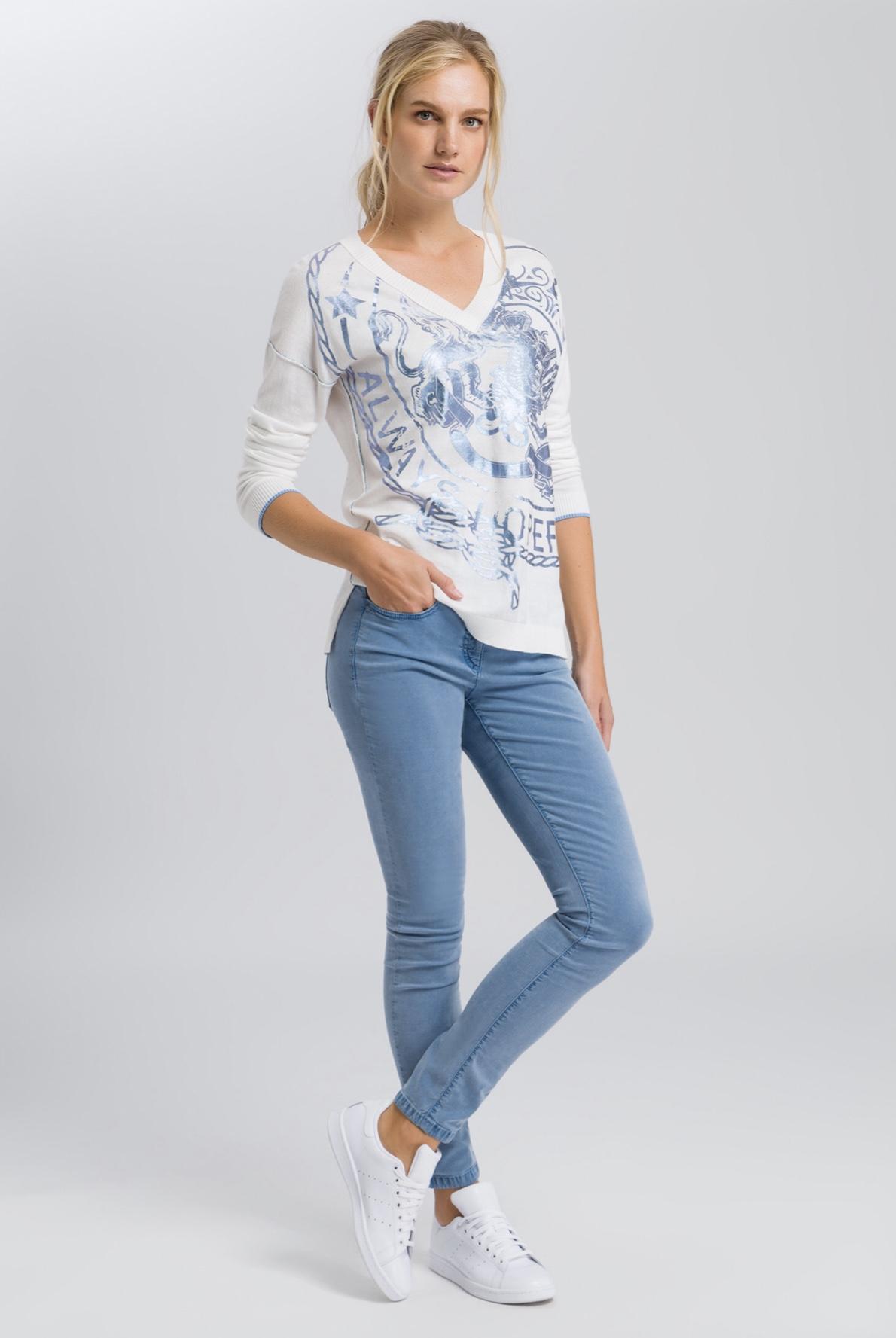 762cfe92419c Yasmine of Bawtry | Women's Fashion Store | Marc Aurel Collection