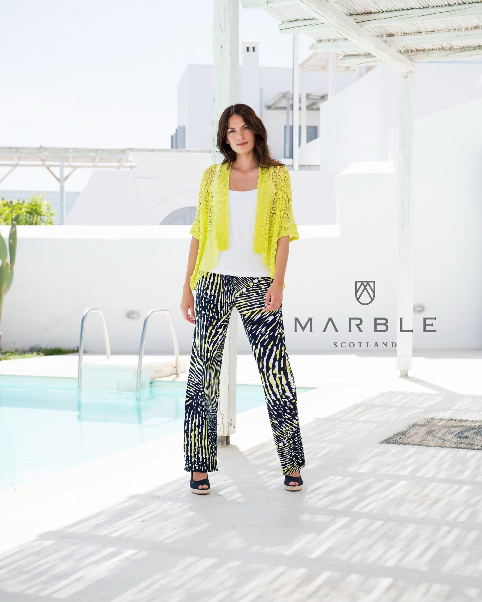 Marble 5185 - (Colour 163)
