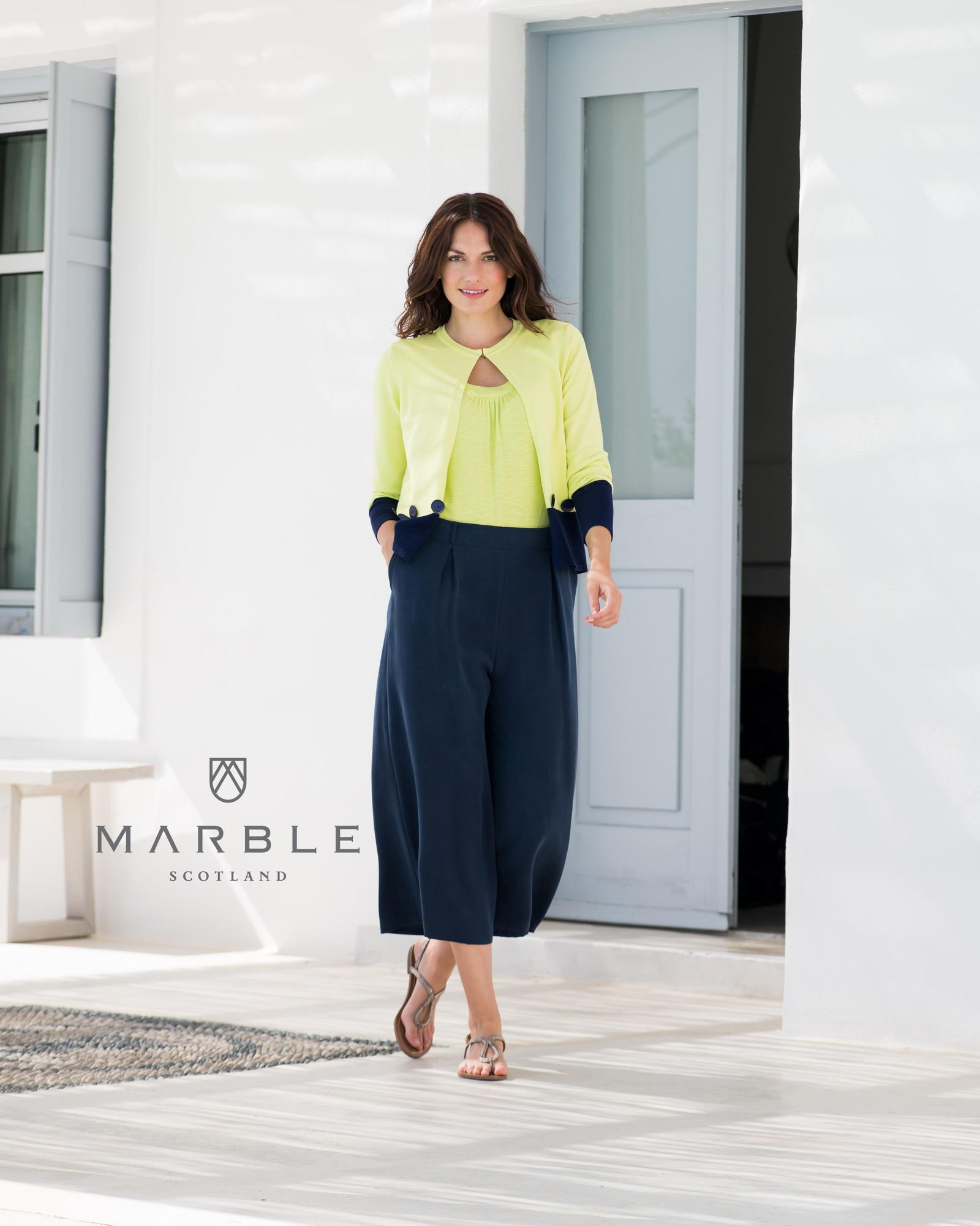 Marble – 5594 – (Colour 163)