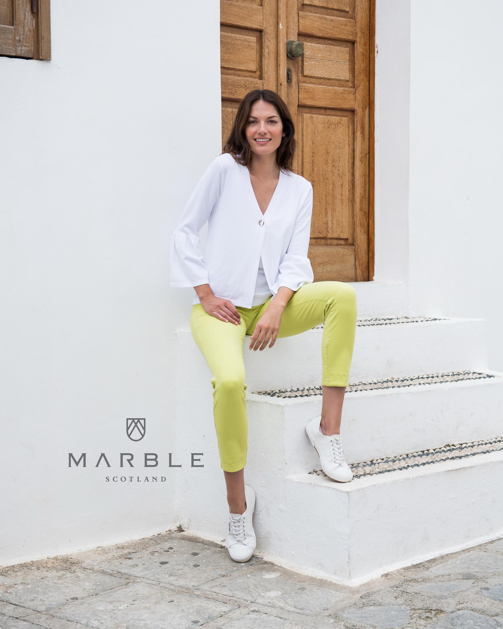 Marble – 5602 – (Colour 102)