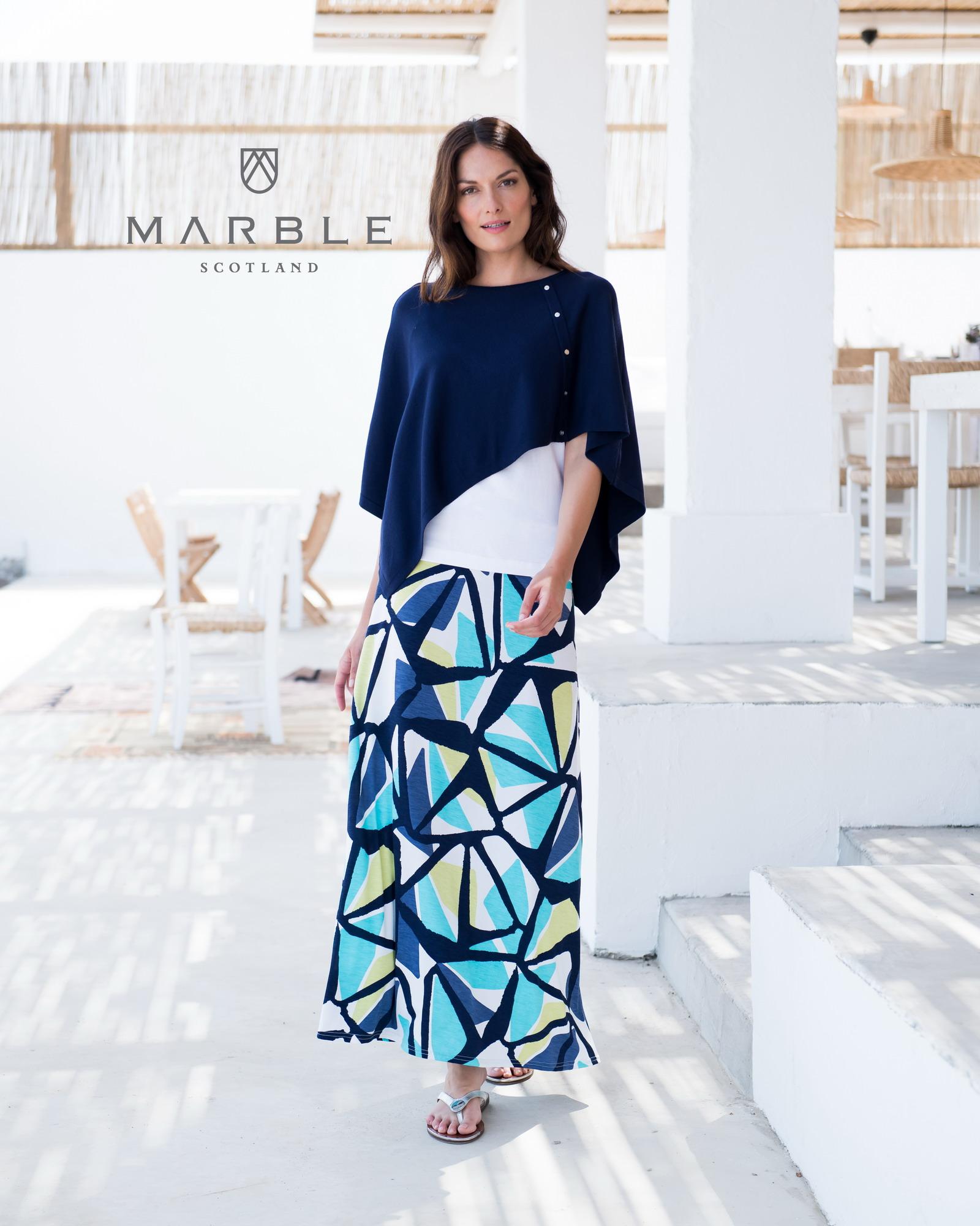 Marble – 5604 – (Colour 103)