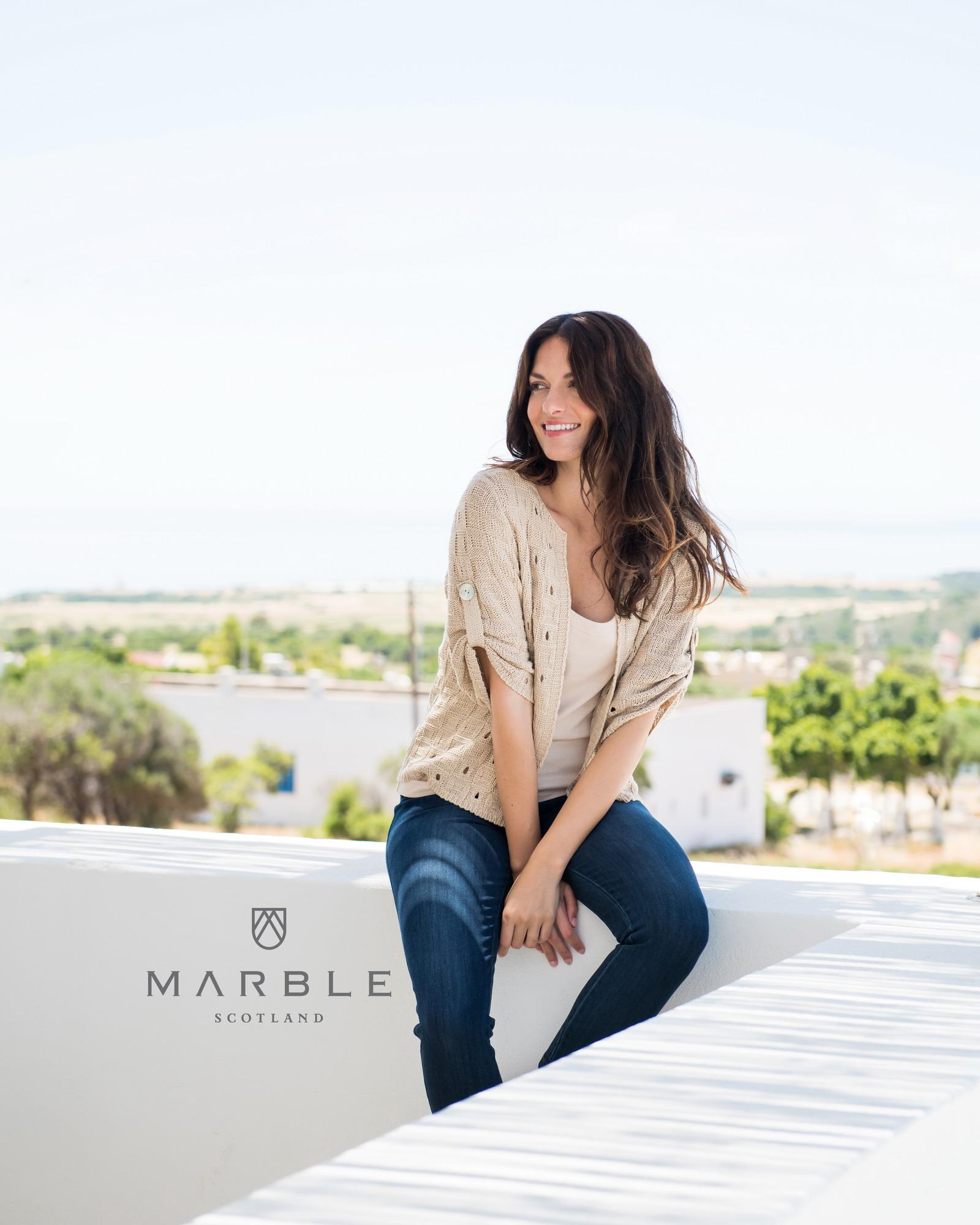 Marble – 5619 – (Colour 185)