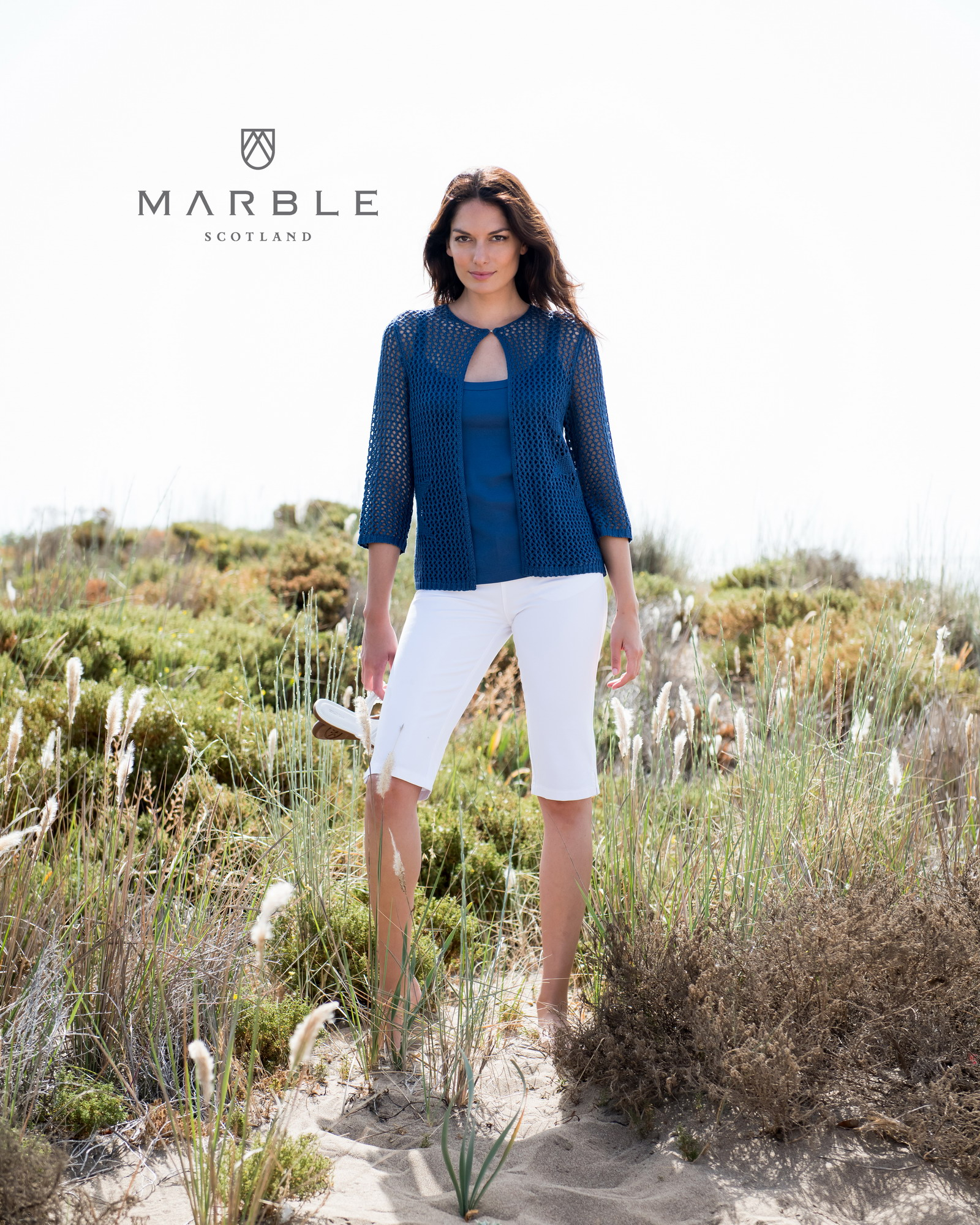Marble – 5624 – (Colour 173)