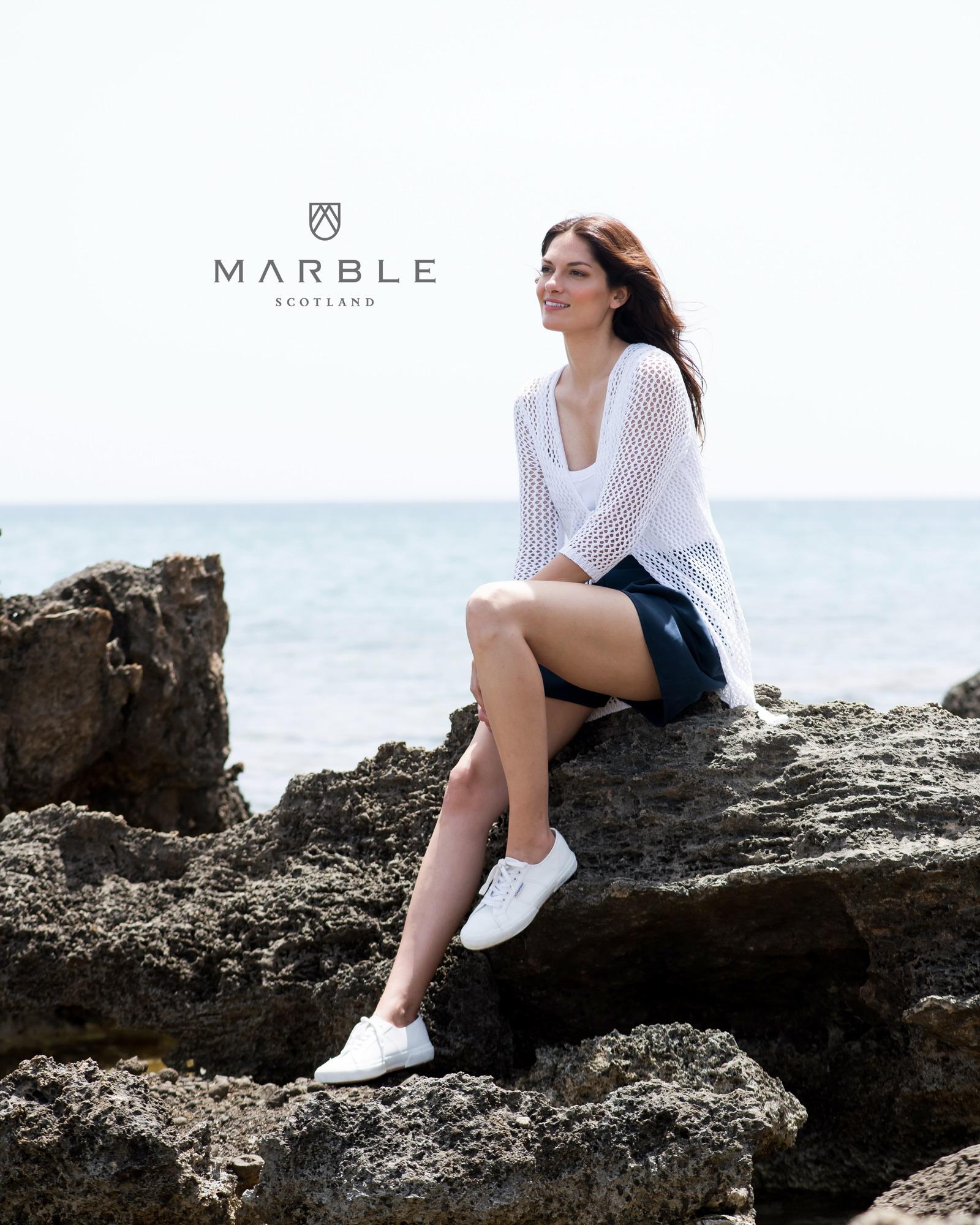 Marble – 5625 – (Colour 102)