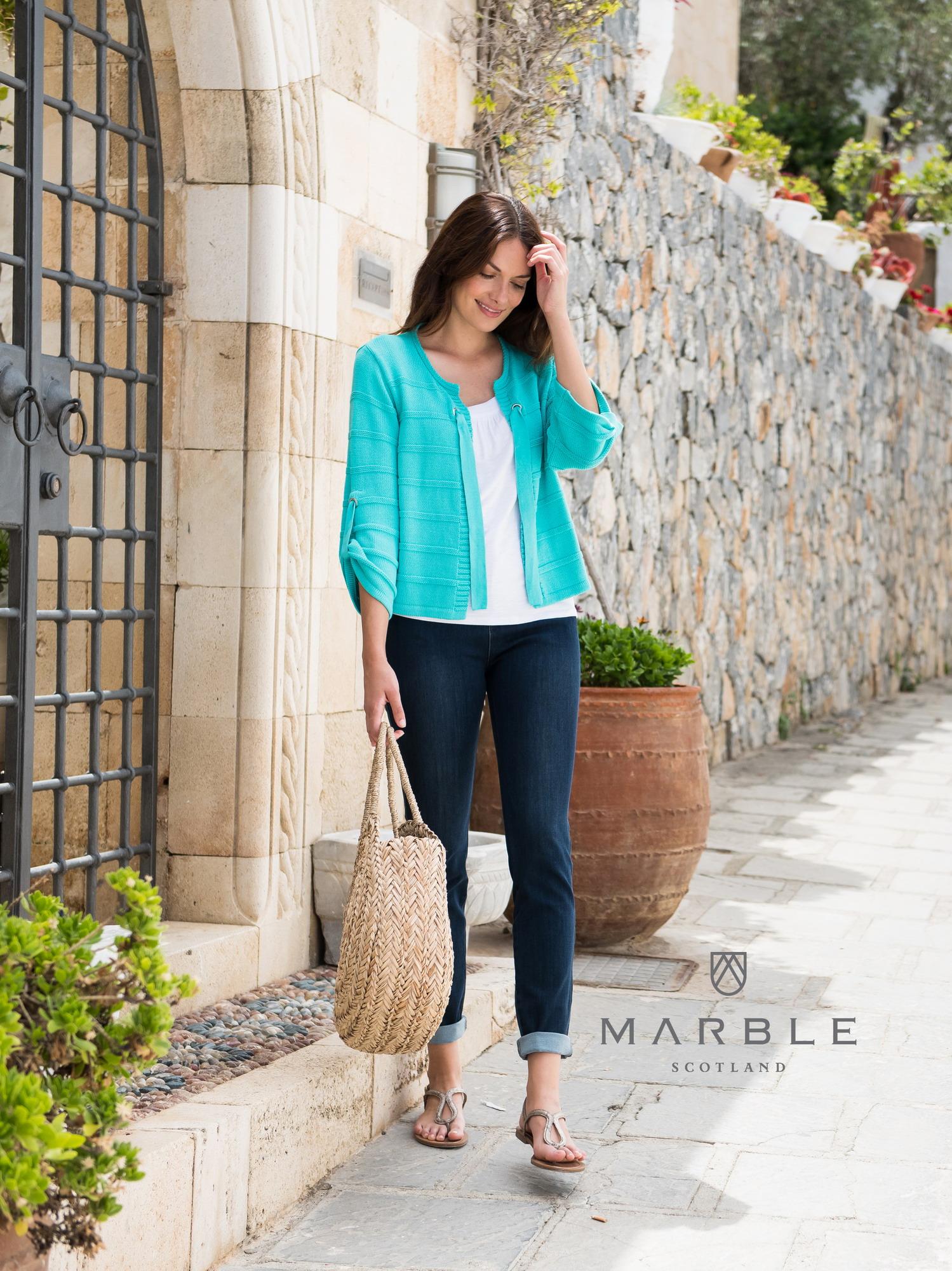 Marble – 5693 – (Colour 151)