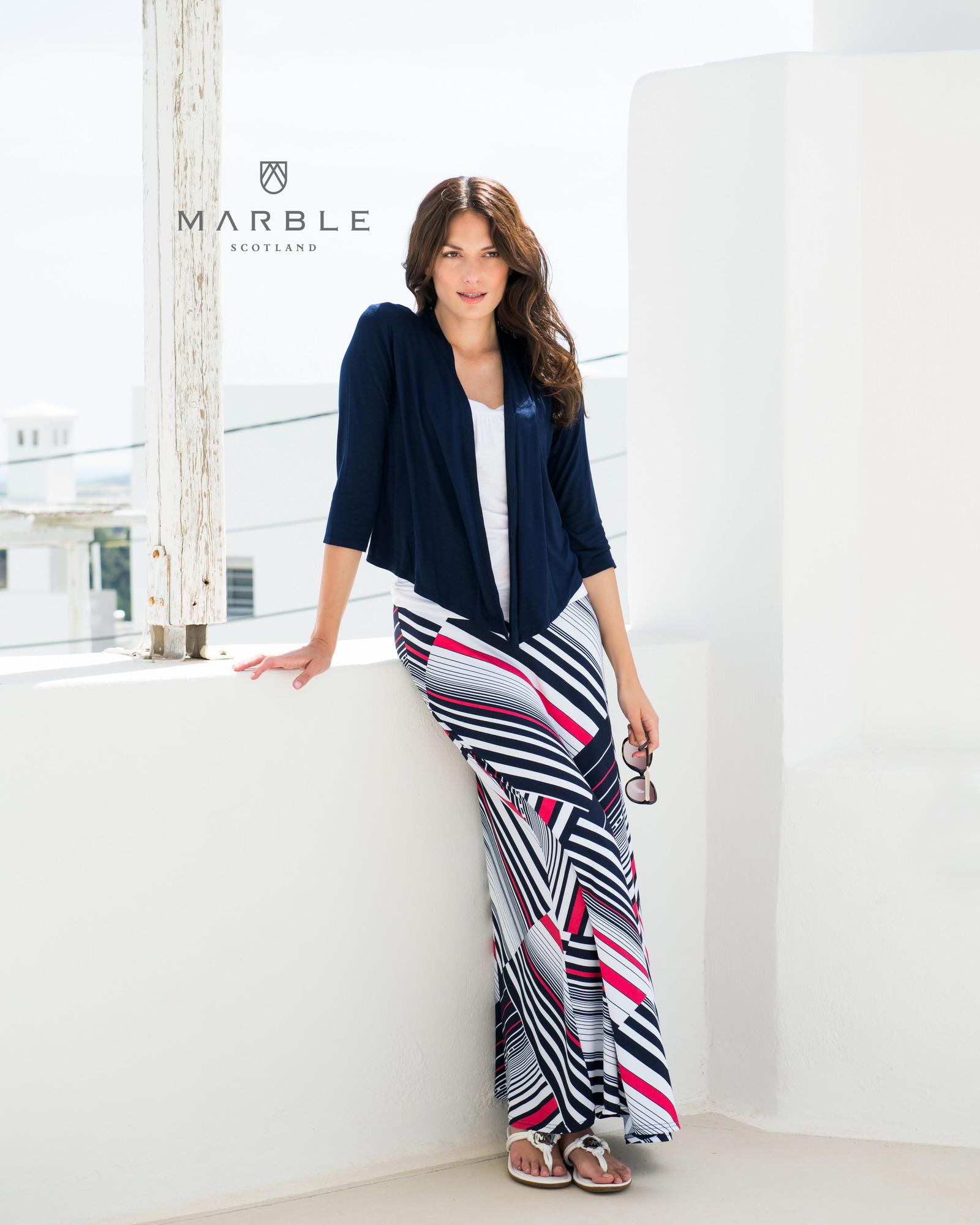 Marble – 5706 – (Colour 103)
