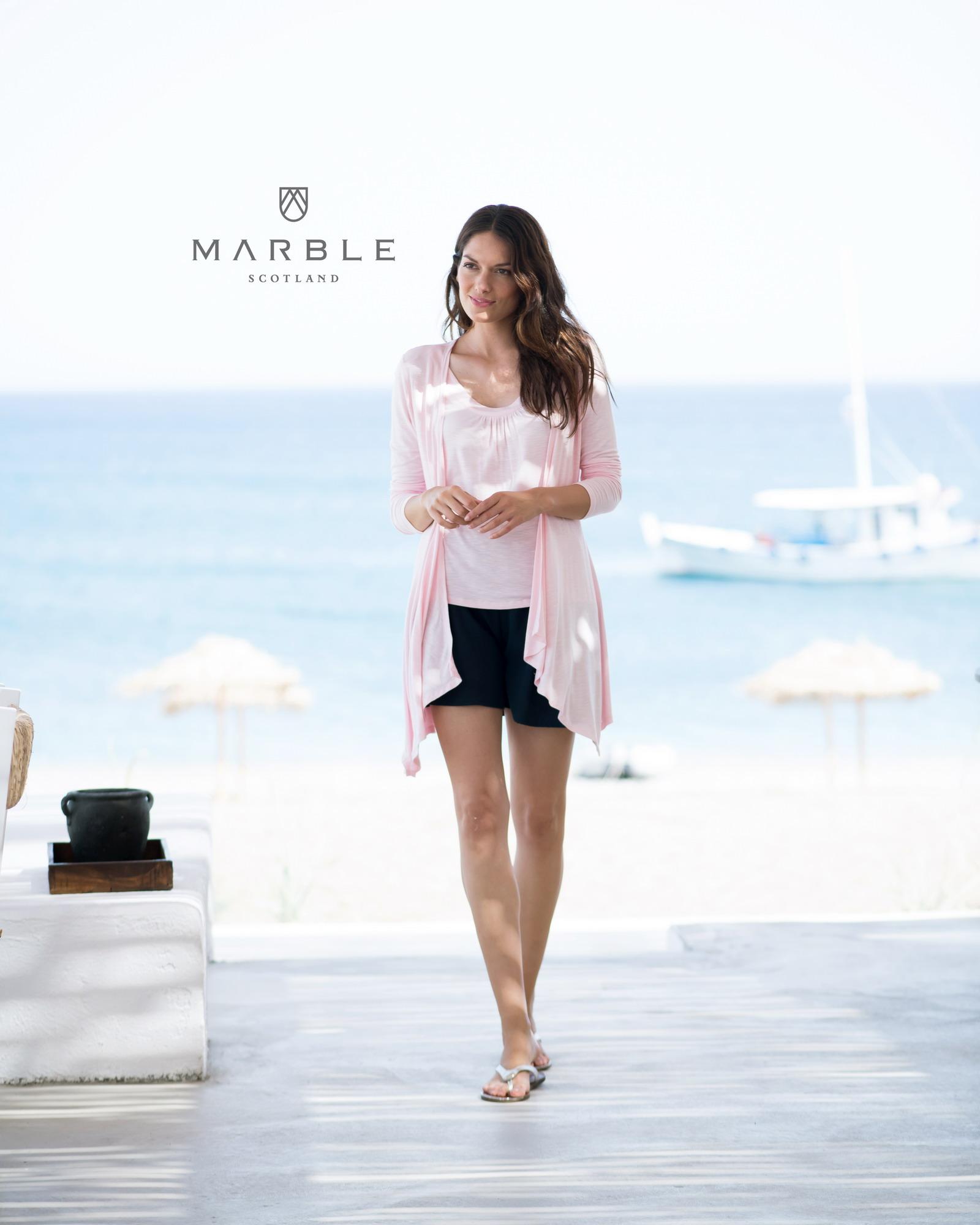 Marble – 5707 – (Colour 120)