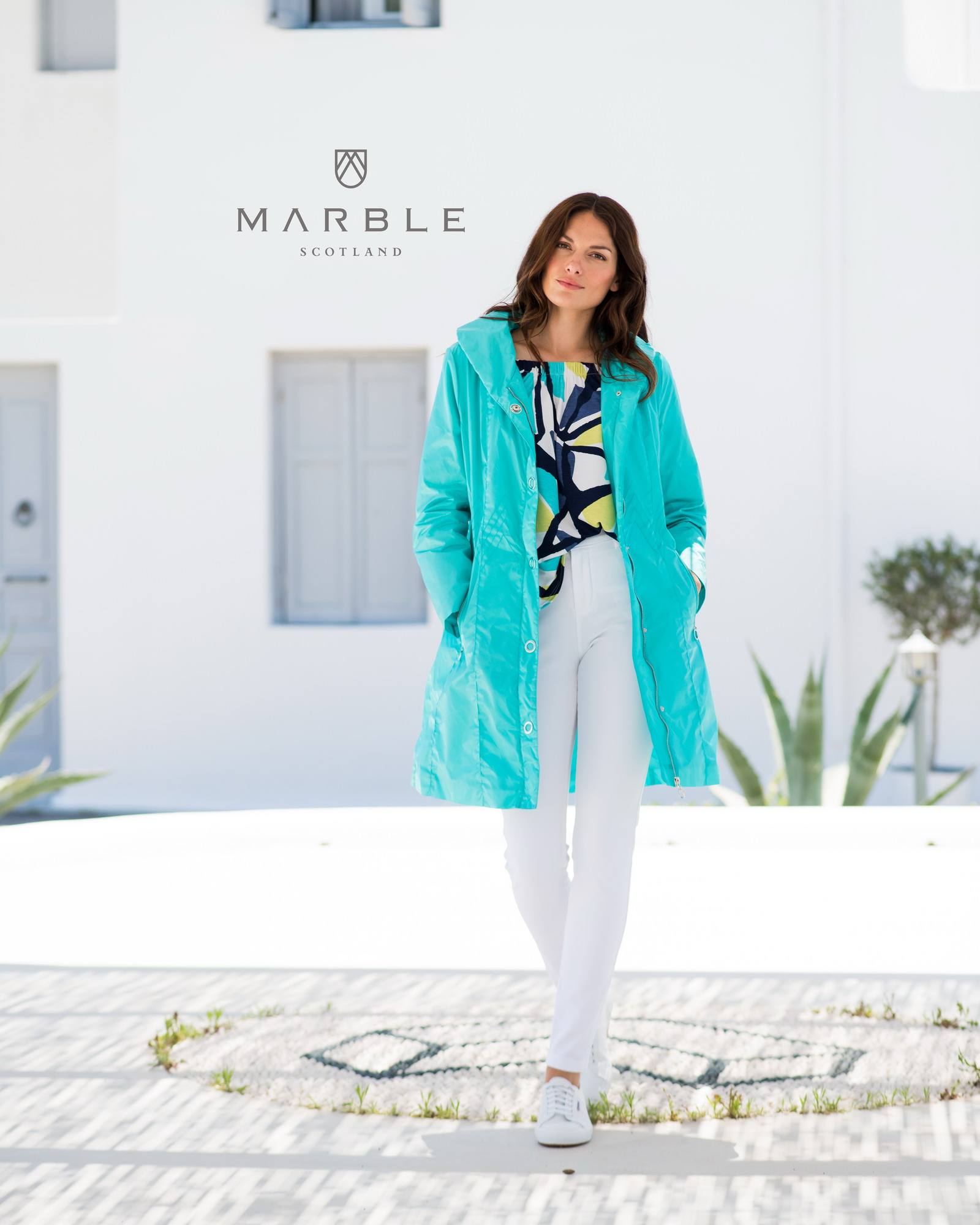 Marble – 5737 – (Colour 151)