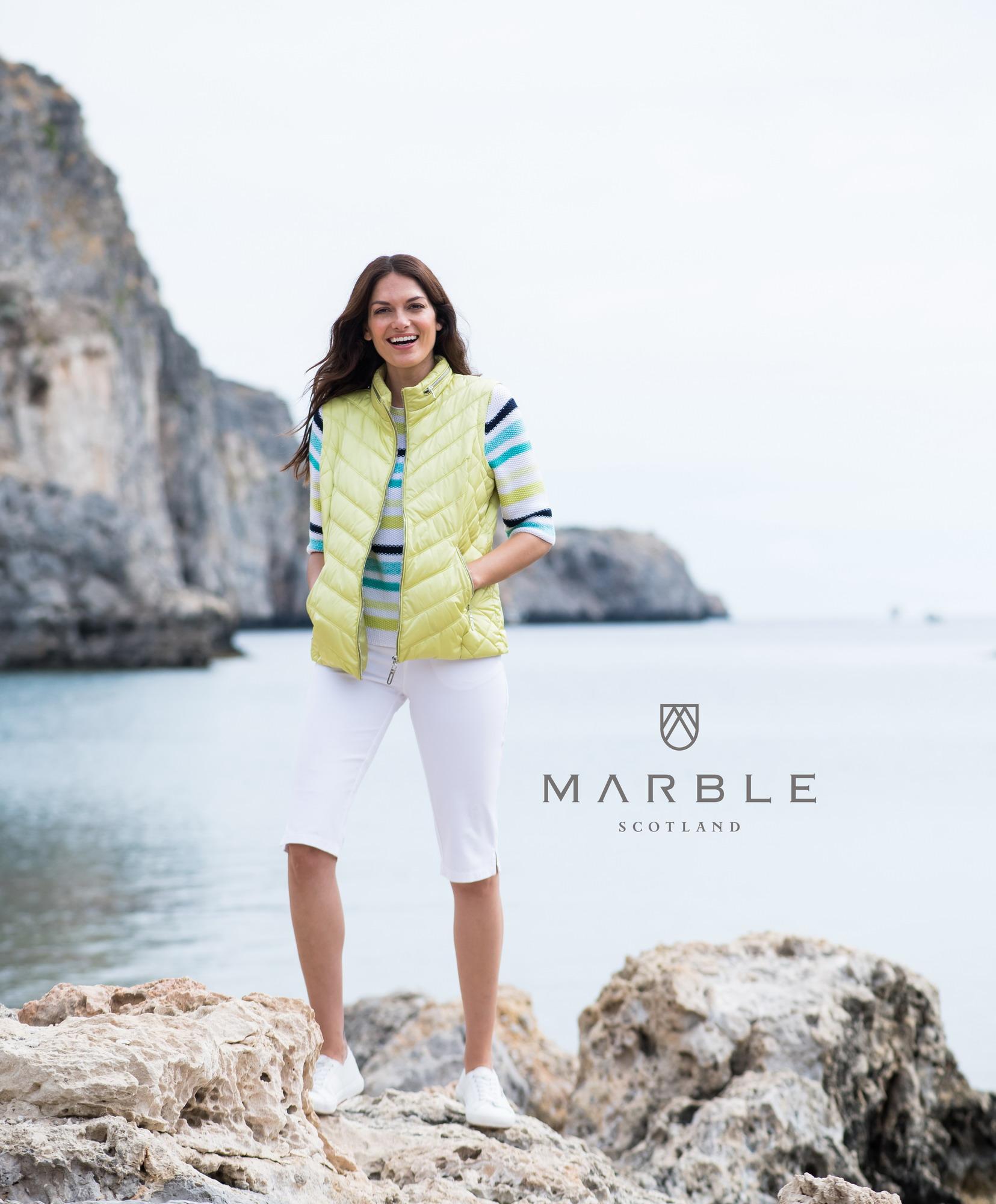 Marble – 5739 – (Colour 163)