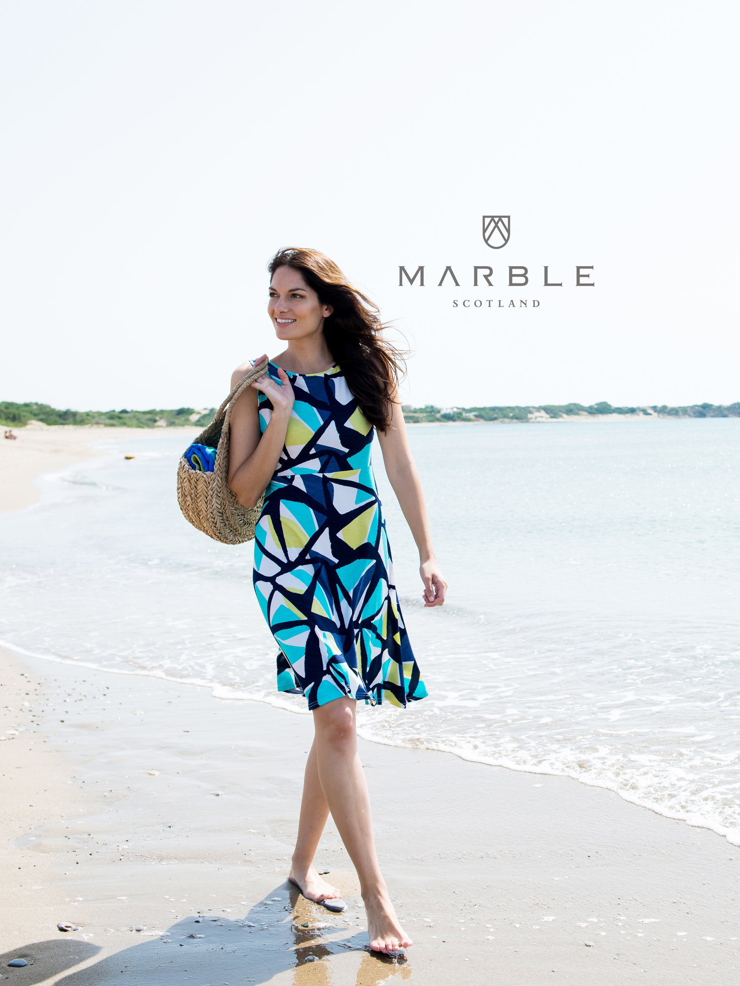 Marble – 5768 – (Colour 151)