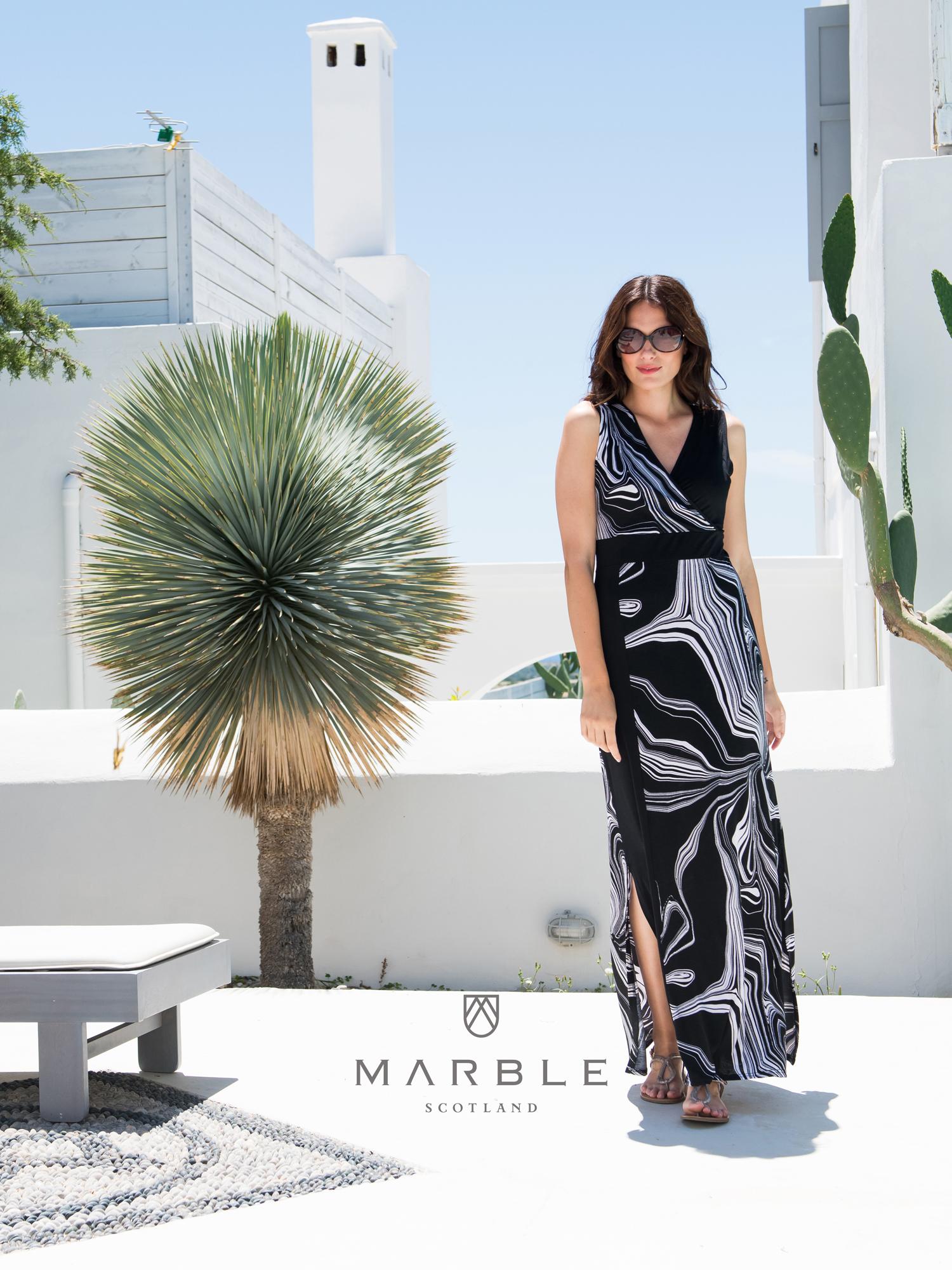 Marble – 5770 – (Colour 102)