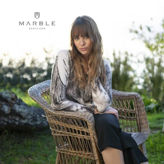 Marble Collection 1