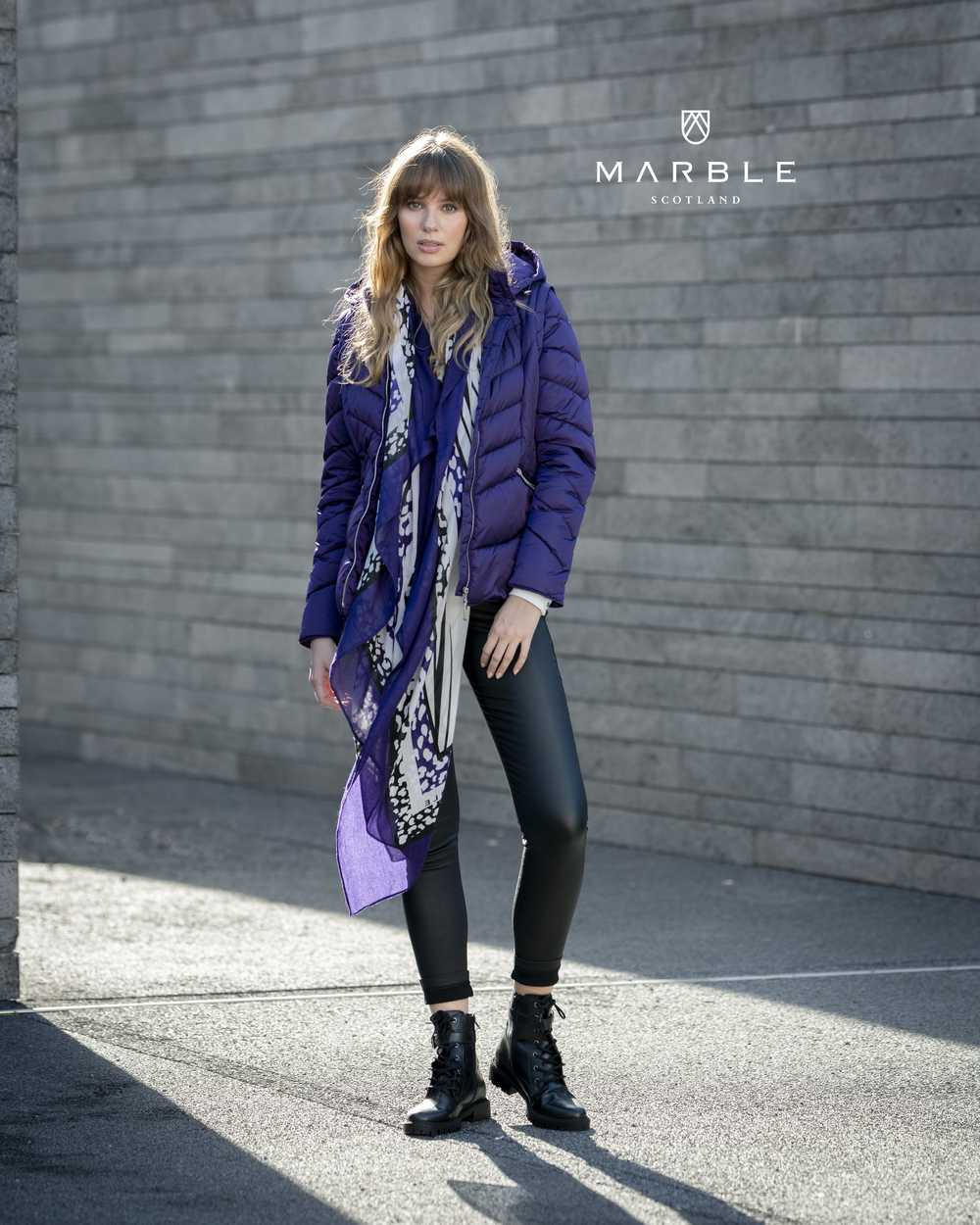 Marble Collection 10
