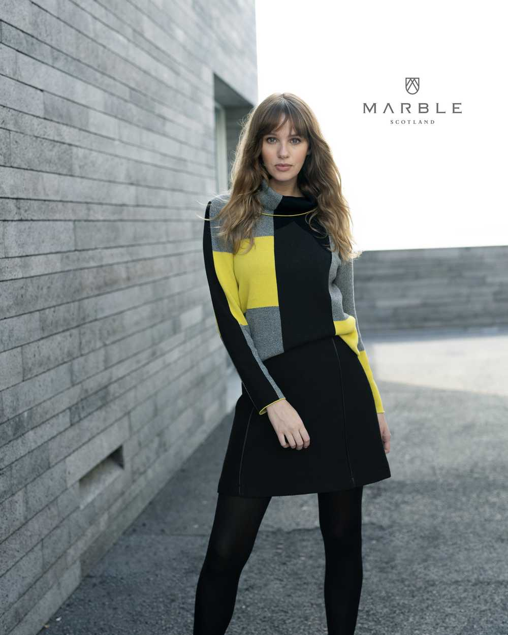 Marble Collection 7