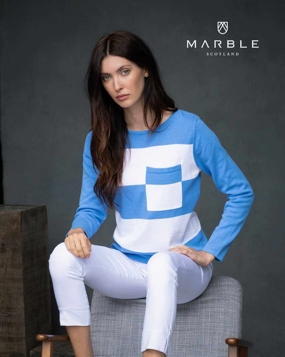 Marble 10