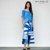 Marble 15