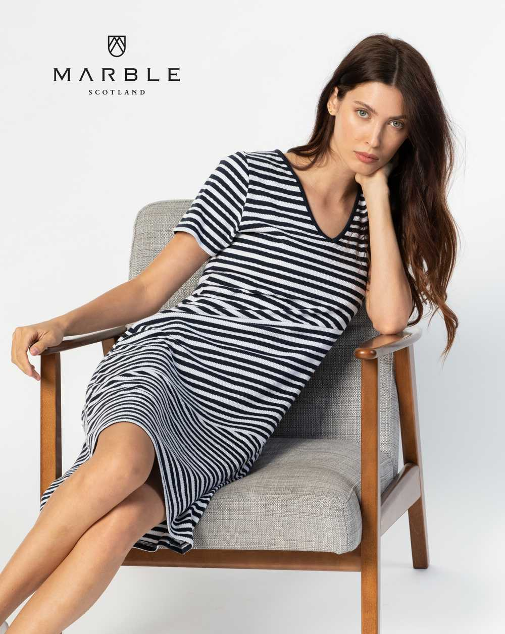 Marble 16