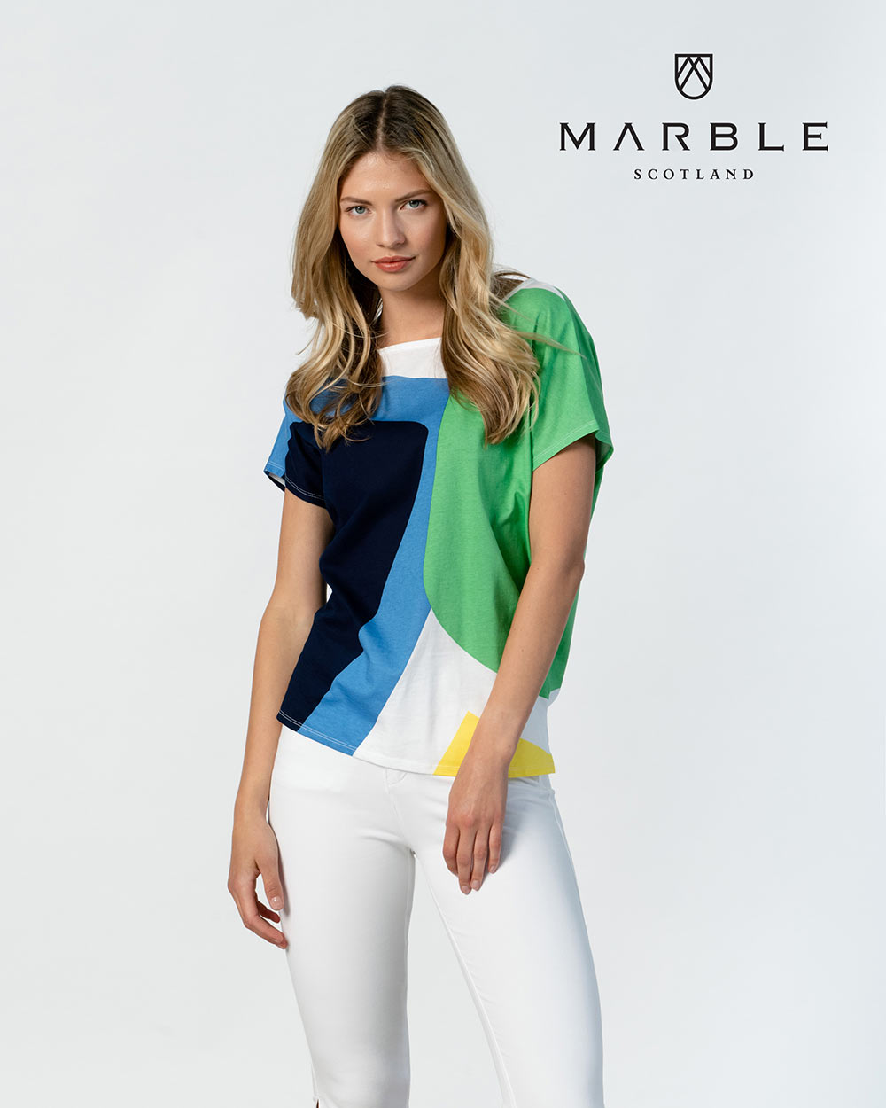 Marble 19